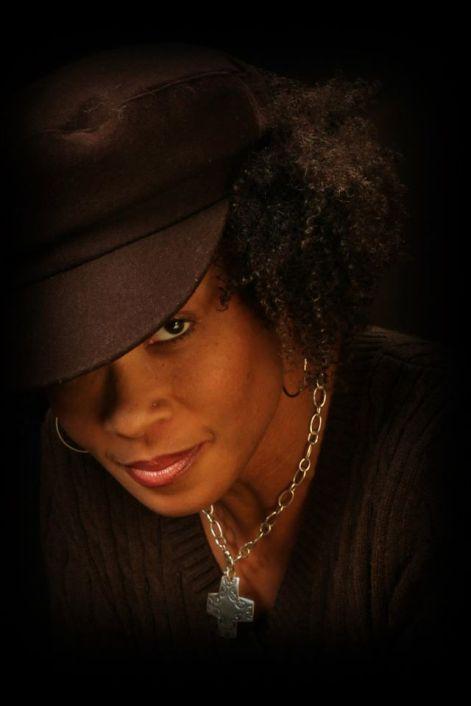Alicia Hill 6