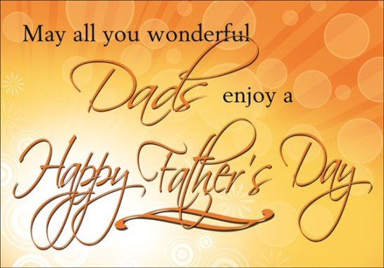 Happy-Fathers-Day-Images