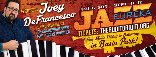 FbCover_2015Jazz_revised
