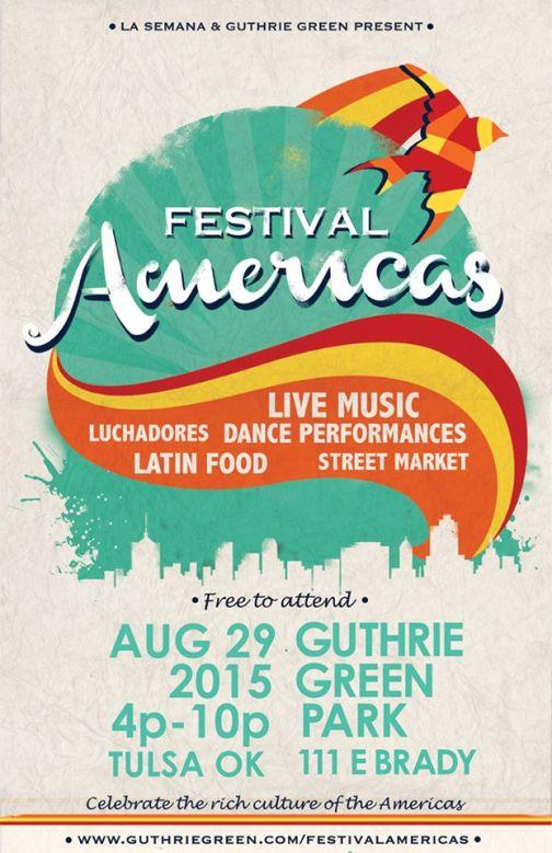 festivalamericas2 widget