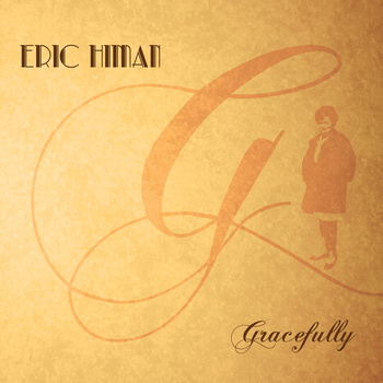 Gracefully eric h