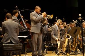 jazz at lin cnt1