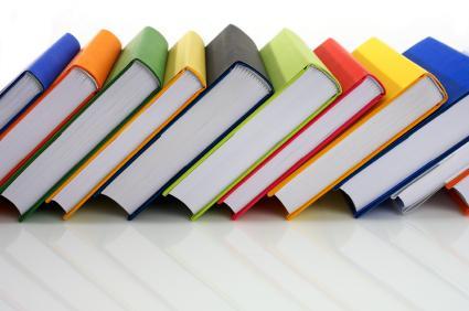 books_on_shelf1