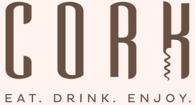 cork logo small