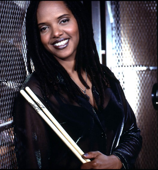 Terri-Lyne-Carrington-1