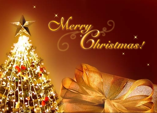 Merry-Christmas-Pictures-3