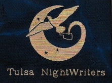 nightwriter-logo1
