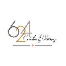 624-Kitchen