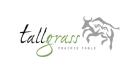 tallgrass_logo_a
