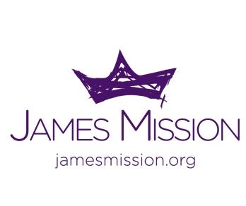 james-mission-web2