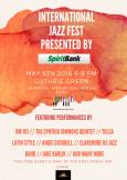 Jazz Fest Spirit Bank PDF TJ logo 3