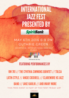 Jazz Fest Spirit Bank PDF TJ logo 3