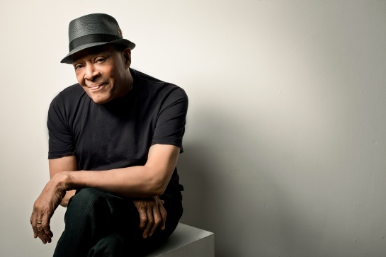 Al Jarreau_Photo 4_crMarinaChavez