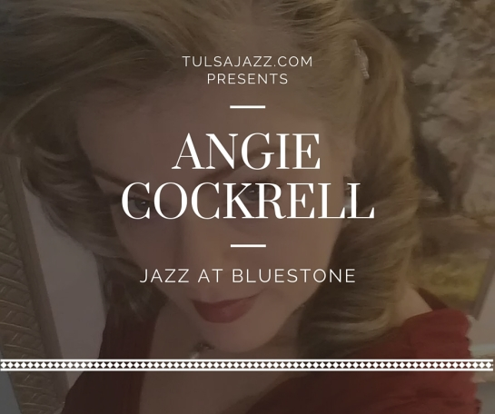 tulsajazz.com presents jazz at bluestone