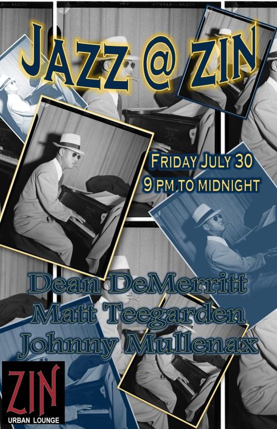 Jazz@Zin 7-30-16-1