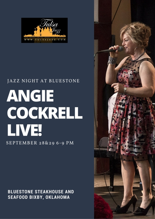 angie-cockrell-live-oct-28-29th-2016-2