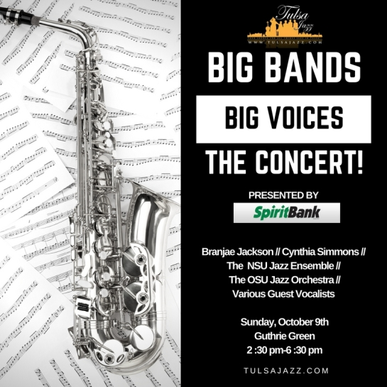 big-bands-big-voices-the-concert-updated4
