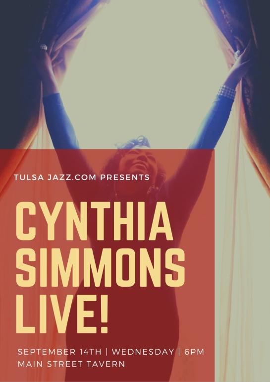 cynthia-simmons-and-scott-mcquade-sept-14-2016
