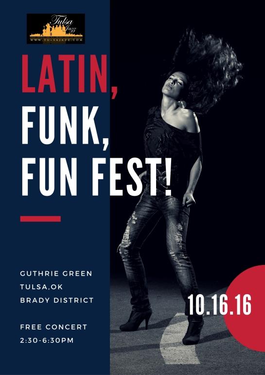 latin-funk-fun-fest