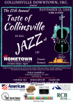 tast-of-collinsville-poster