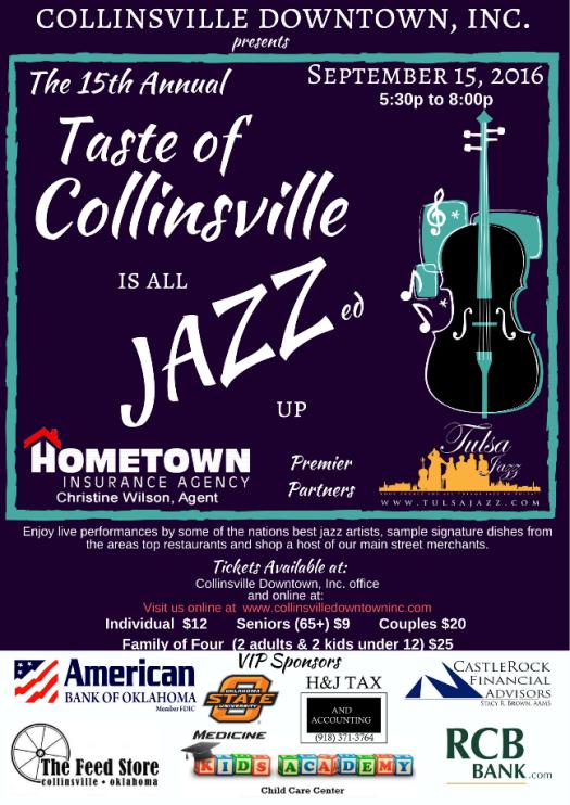 tast-of-collinsville-poster
