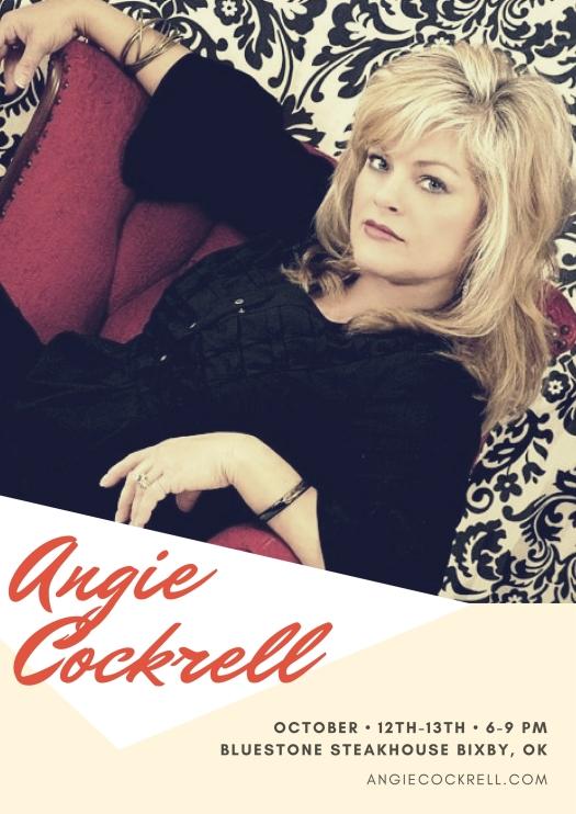 angie-cockrell-bluestone-10%2f12-13%2f2016