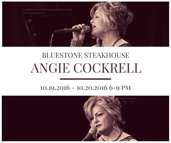 bluestone-steakhouse