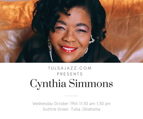 cynthia-simmons-at-guthrie-green-ftw