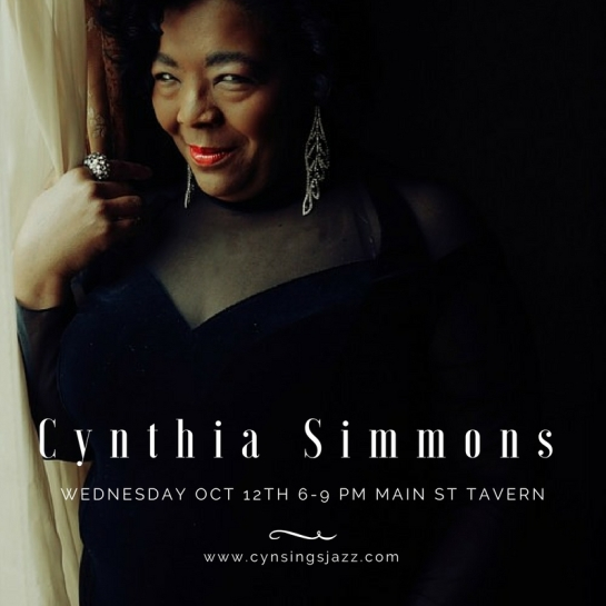cynthia-simmons-mst-oct-12th-2016
