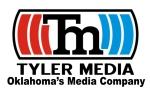 TV/Radio Sponsor