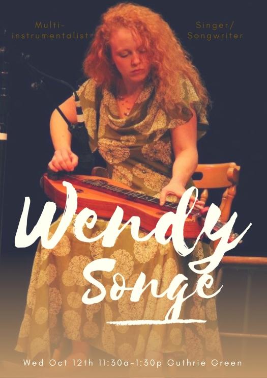 wendy-songe-guthrie-green