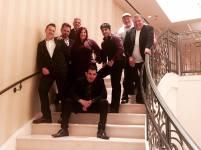 Orquesta D'Calle