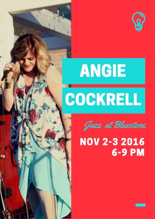 angie-cockrell-bluestone-nov-1-2-2016