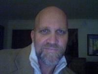 Bruce Guthrie