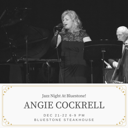 angie-cockrell-bluestone-dec-21-22-2016