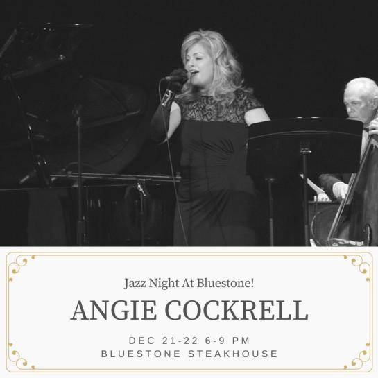 angie-cockrell-bluestone-dec-21-22-2016