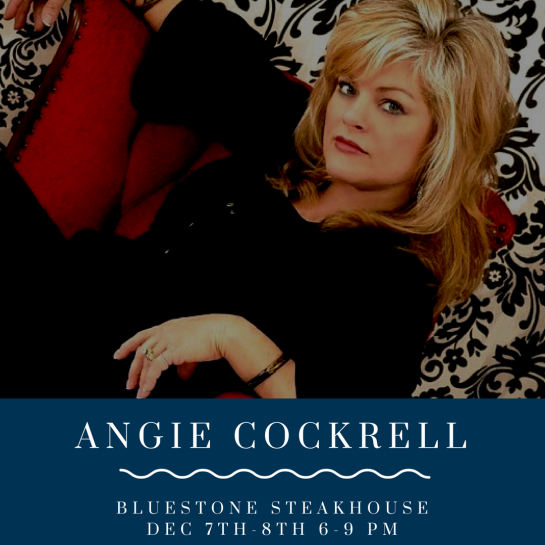angie-cockrell-dec-7th-8th-2016