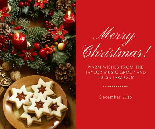 christmas-2016-from-tulsa-jazz