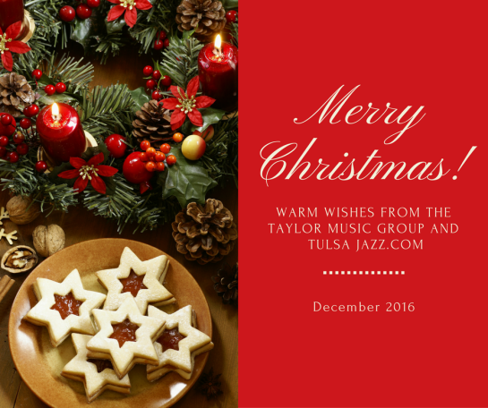 christmas-2016-from-tulsa-jazz