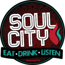 soul-city-logo