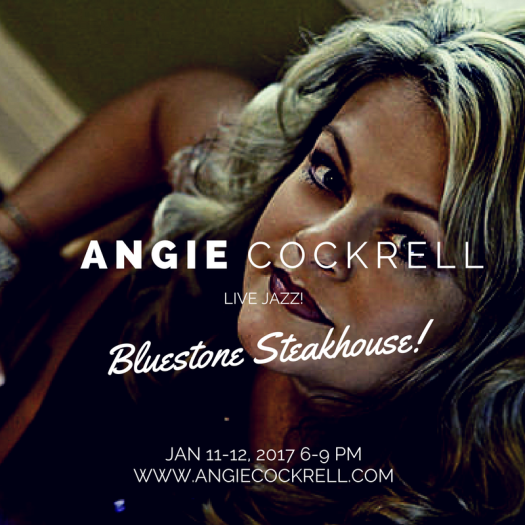 angie-cockrell-and-mike-leland-live-at-bluestone-steakhouse-jan-11-12-2017