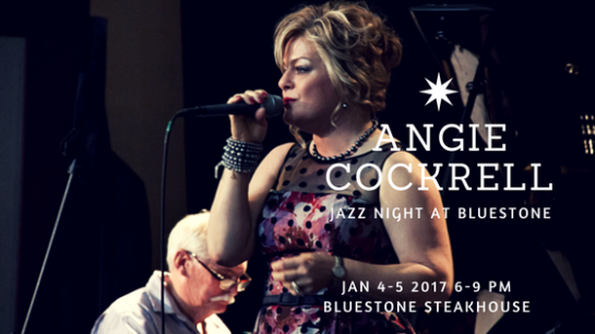 angie-cockrell-jazz-at-bluestone-jan-4-5-2017