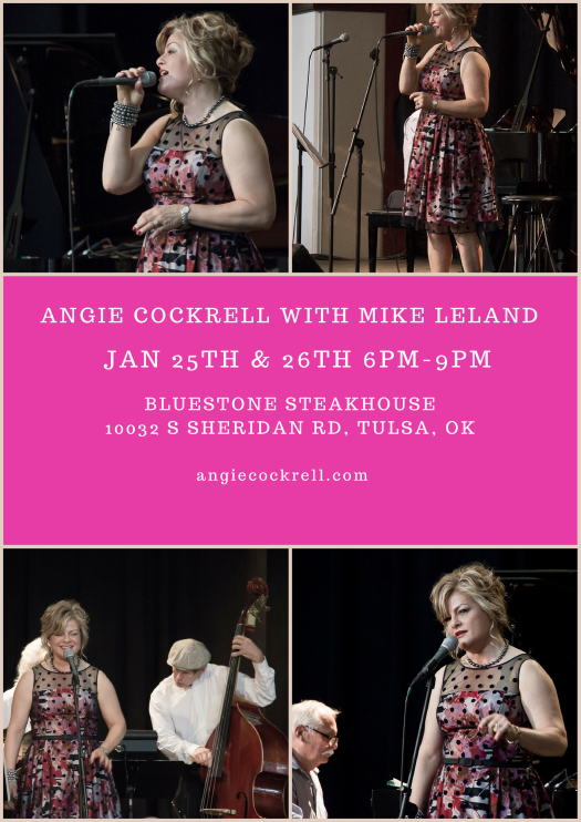angie-cockrell-with-mike-leland-jan-2526th-2017