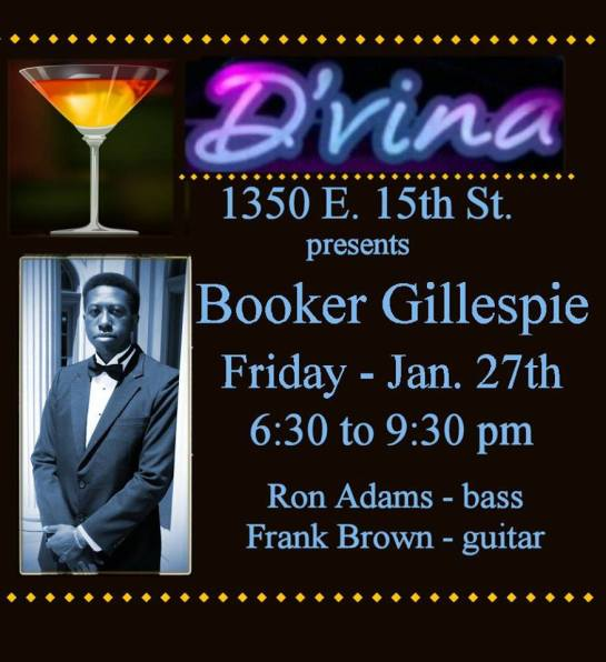 booker-at-dvina-jan-27