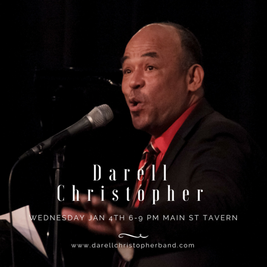 darell-christopher-at-mst-jan-4-2017