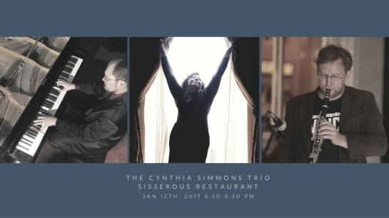 the-cynthia-simmons-trio-member-pic-jan-12-2017-sisserous
