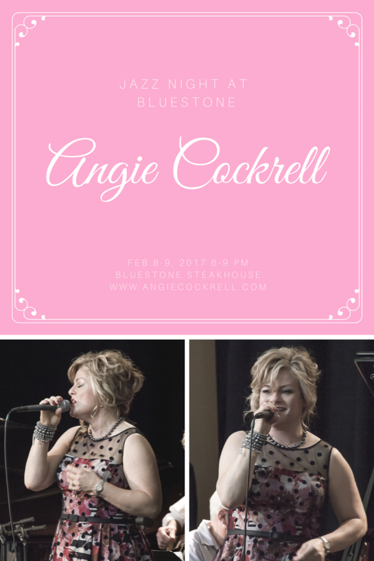angie-cockrell-at-bluestone-feb-8-9-2017
