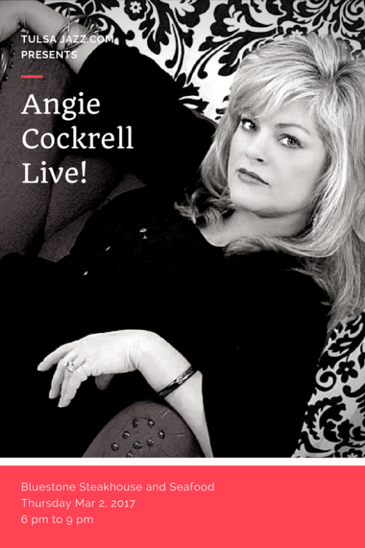 angie-cockrell-bluestone-thursday-mar-2nd-2017