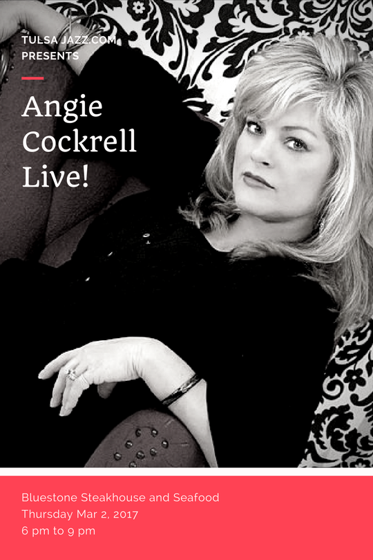angie-cockrell-bluestone-thursday-mar-2nd-2017