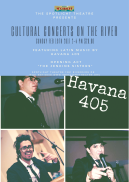 cultural-concerts-on-the-river-havana-405